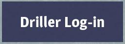 Driller Login